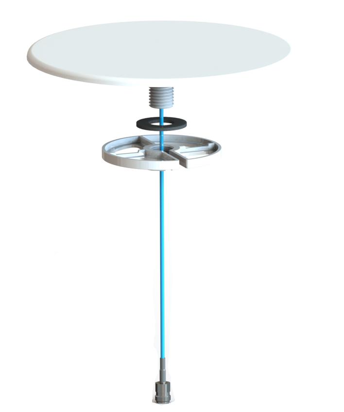DAS Antenna CFSA35606P