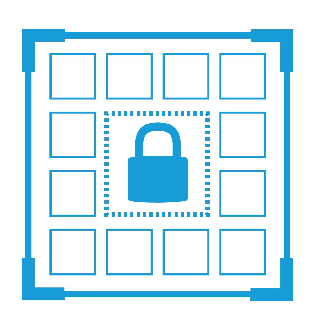 SecureKernel Icon