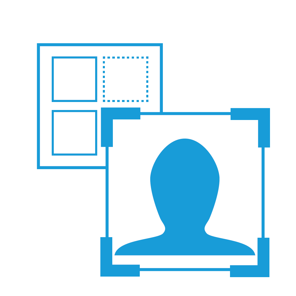 UserSpace Icon