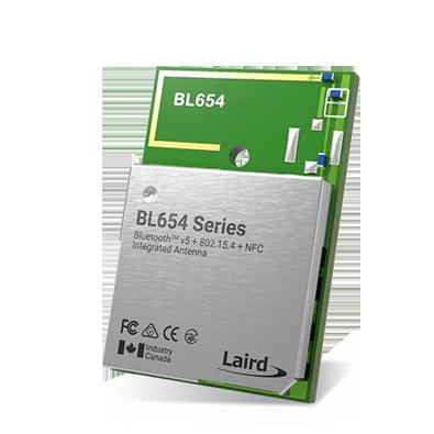 BL654 Module