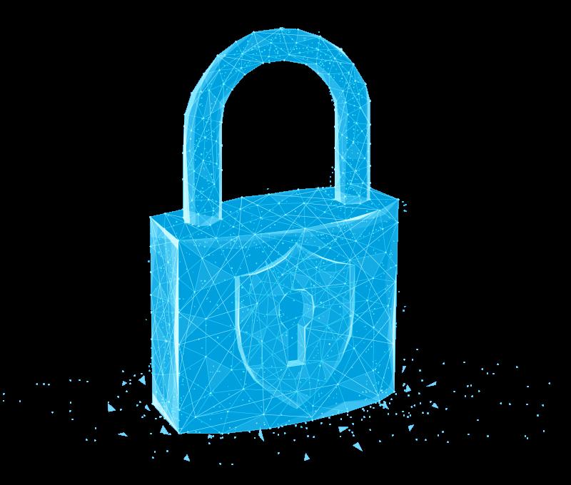 Secure Lock