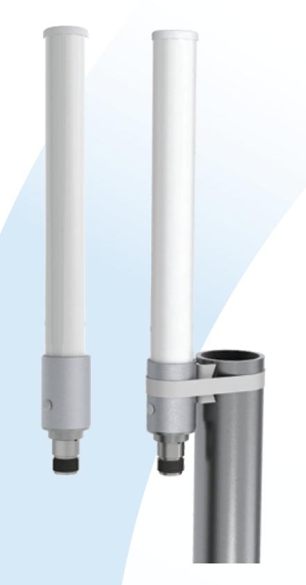 OC Series - Omni Antennas
