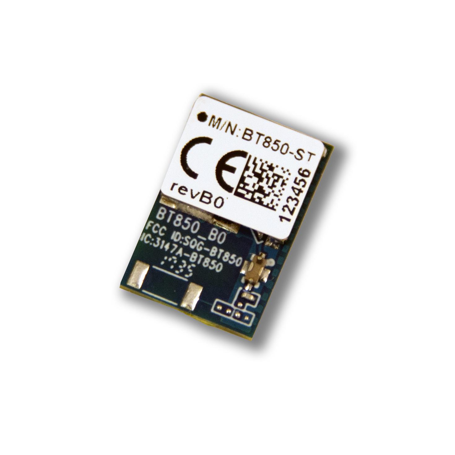 BT85x Series   Laird Connectivity