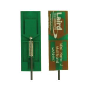Mini Nanoblade Series Antennas