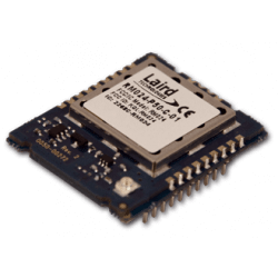 Proprietary 2.4 GHz / Zigbee / 802.15.4 Modules