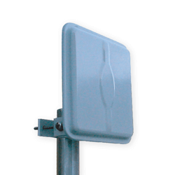 Directional Outdoor Antennas