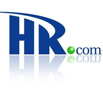 HR.com Recognizes Laird's Global Leadership Development Program