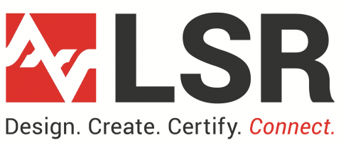 LSR Introduces New Wi-Fi Module and Wi-Fi Development Tool based on Broadcom Technologies to Expand Industry-Leading Suite of Solutions for Designing Wirelessly-Connected Products