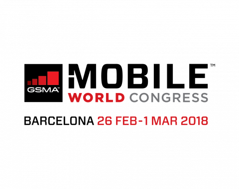 LAIRD TO PRESENT INNOVATIVE MASSIVE MIMO 5G ANTENNA TECHNOLOGY AT MOBILE WORLD CONGRESS 2018