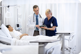Laird Publishes White Paper on Testing Wi-Fi Functionality in the Medical Devices Market