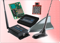 Simplify BLE Applications and Reduce Time to Market with the BL620