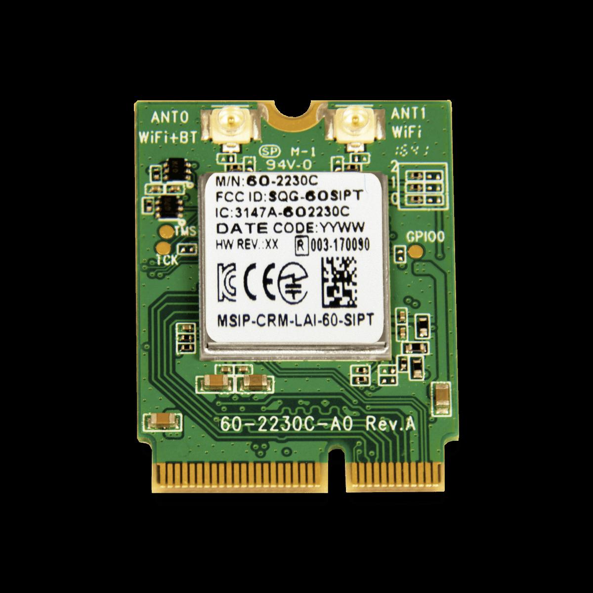 60-2230C Wi-Fi Module