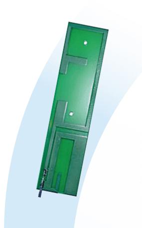 Revie Plex Series - LPWAN/ISM/IoT-Internal