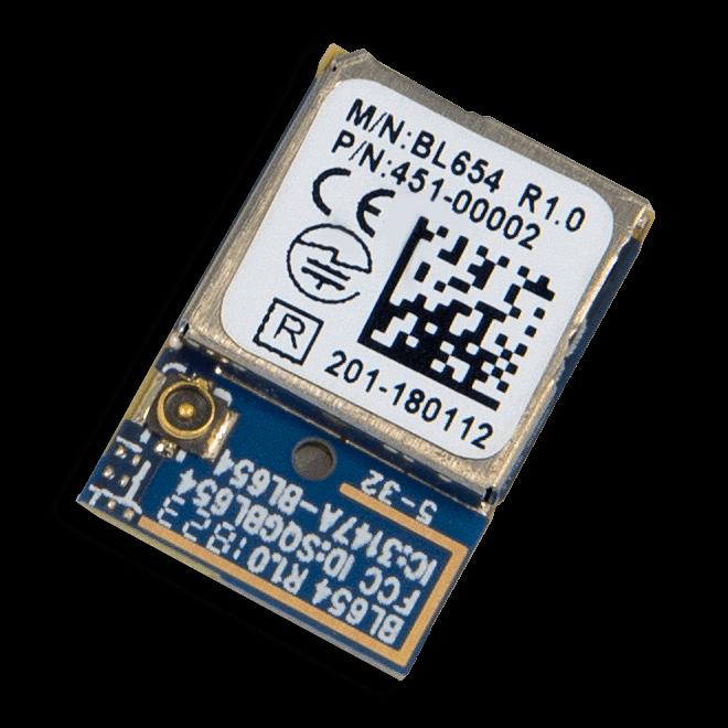 BL654 Series