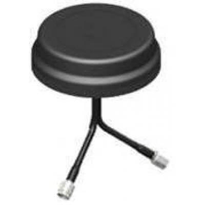 2-port WiFi Antenna