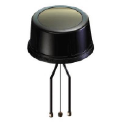 3-port 3G-4G/WiFi/GPS Antennas