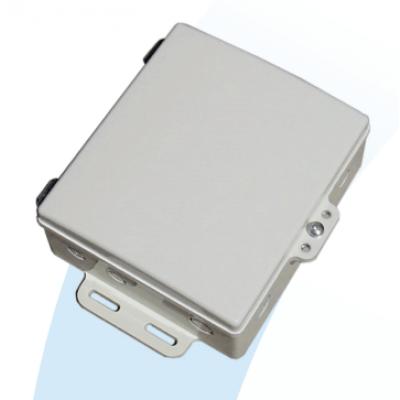 DCE-ANT3516-RMMCX