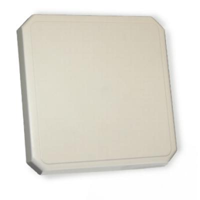 PAV Series RFID
