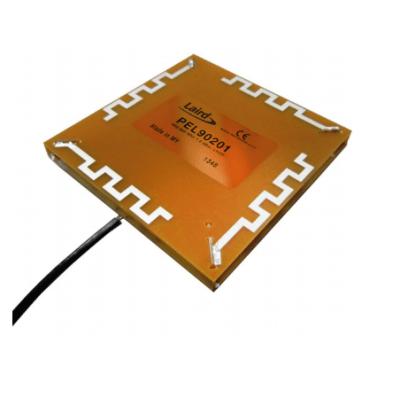 PEL Series - RFID
