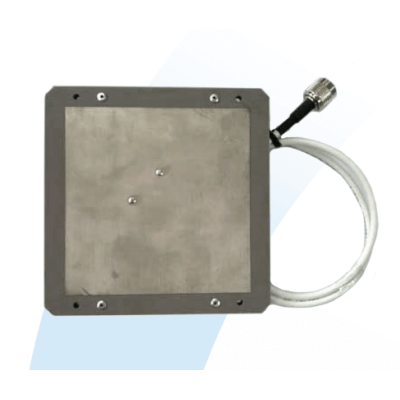 PER Series - RFID