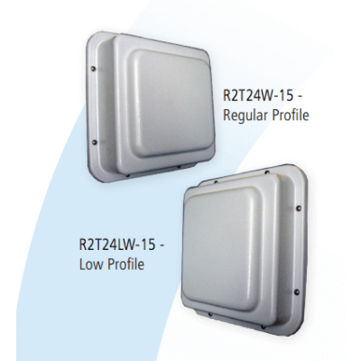 R2T24W-15