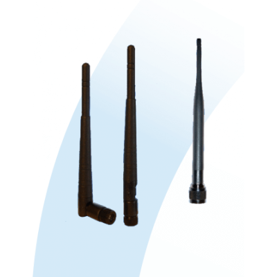 RD Series - WiFi Antennas