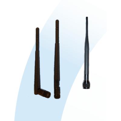 RD Series - WiFi Antennas