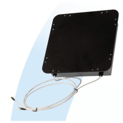 PN Series - RFID