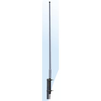 OD49M-11D1