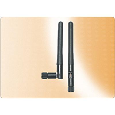 WRR Series - WiFi/Bluetooth