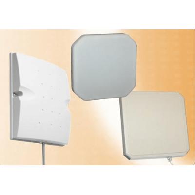 S9 Series - RFID