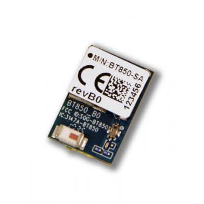 BT850 USB BLE Module