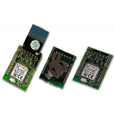 Bx600 Breakout Boards