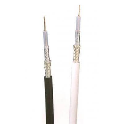 Coaxial Cable Ultralink Series - LMR Accessories