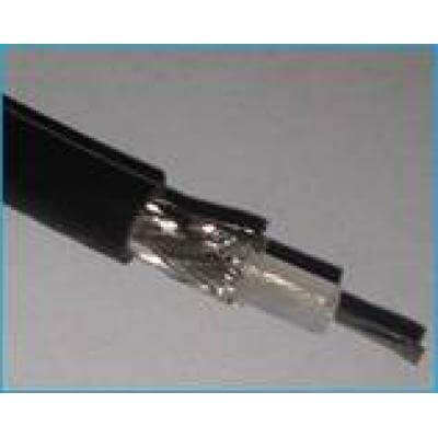 Coaxial Cable - LMR Accessories