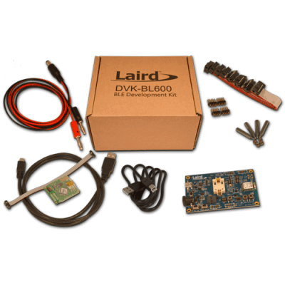 BL600 Series Dev Kit