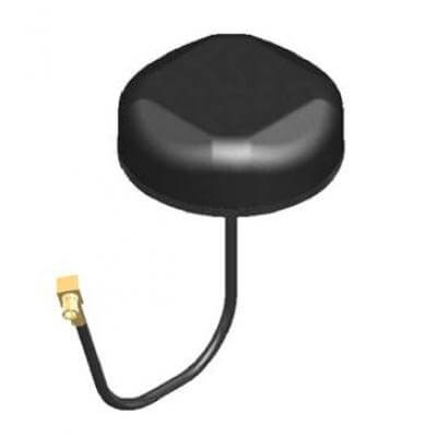 GPSU1575P Asset Tracking External Antenna