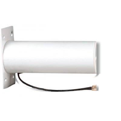 YE Series - Yagi Antennas