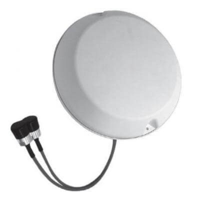 CMD Series Antenna