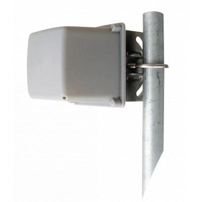 MD Series - WiFi/Bluetooth