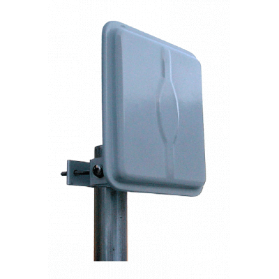 PA Series - Panels - WiFi/Bluetooth