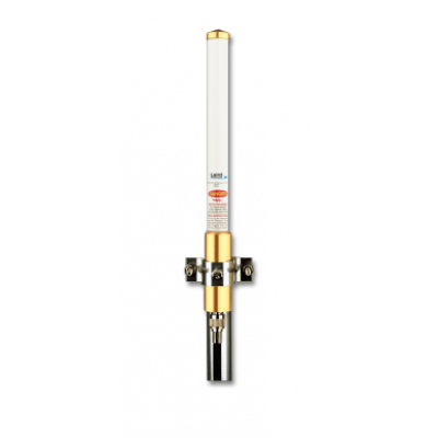 FG8063 Omni Base Station Antenna 806-866 MHz