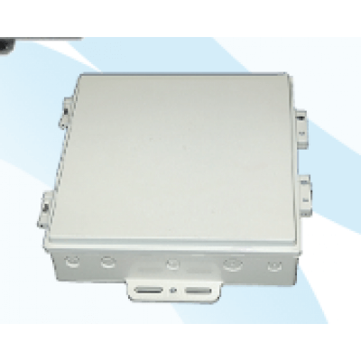 DCE10 Series - WiFi/Bluetooth - Enclosure