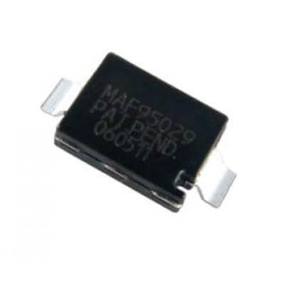 Internal Surface Mount Series