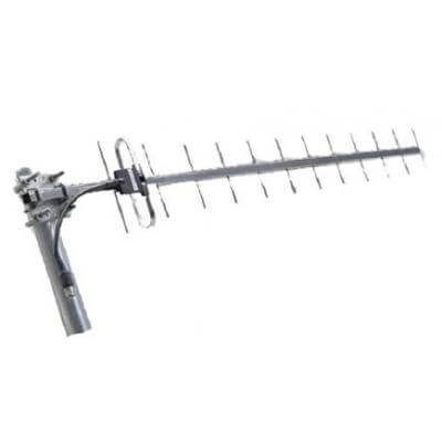 PC Series - Yagi Antennas