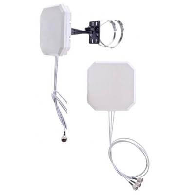 PDT Series - Directional 3-port Antenna