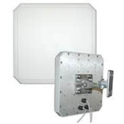 S Series- 3-port Sector Antennas
