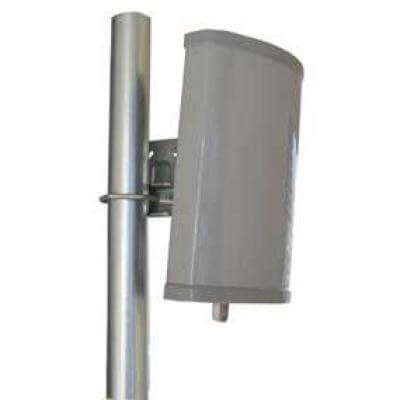 SA Series - Sector Antennas - WiFi