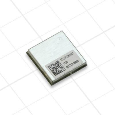 SSD40NBT