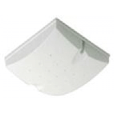 SL Series - Ceiling Mount Omni